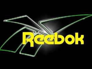Рекламная-и-спонсорская-деятельность-компании-Reebok-Рибок-1