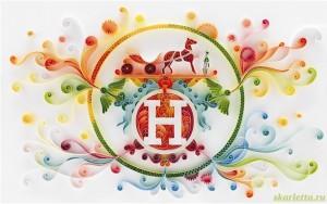 Hermes-Эрмес