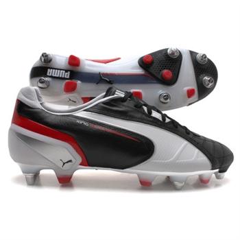 Обувь-Puma-Пума-инновационные-технологии-производства-6