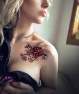 Татуировки-и-их-значения-26