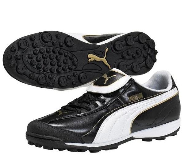 Обувь-Puma-Пума-инновационные-технологии-производства-11