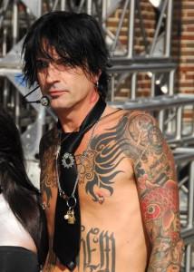 Татуировки-и-их-значения-4