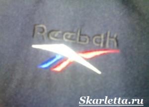 Как-отличить-подделку-Reebok-Рибок-5