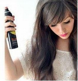 Как-делать-начес-на-волосах-5
