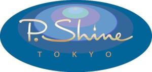 Японский-маникюр-p-shine-2
