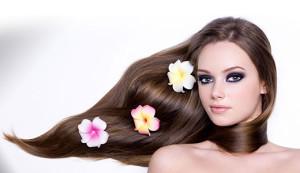 Глазирование-волос-в-домашних-условиях-5