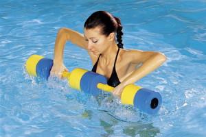 Водный-фитнес-1