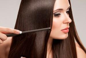 Глазирование-волос-в-домашних-условиях-1