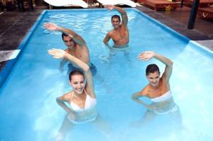 Водный-фитнес-3