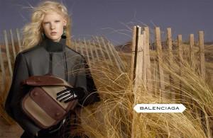 Баленсиага-5