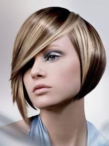 Глазирование-волос-в-домашних-условиях-2