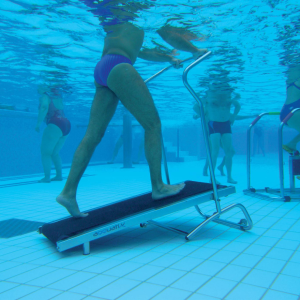 Водный-фитнес-7