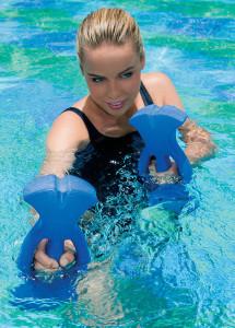 Водный-фитнес-5