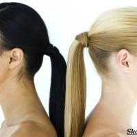 Как-делать-смывку-волос-1