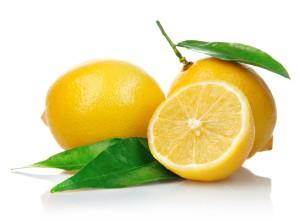 Рецепты-с-лимонной-кислотой-5