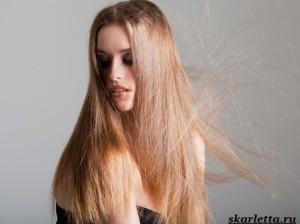 Электризуются-волосы-1