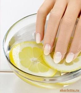 Рецепты-с-лимонной-кислотой