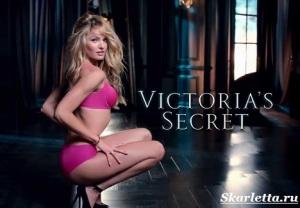Виктория-сикрет-2