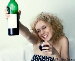 Женщины-и-алкоголь-1