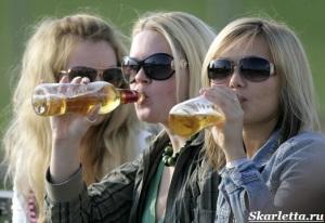 Женщины-и-алкоголь-2