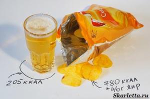 Женщины-и-алкоголь-3
