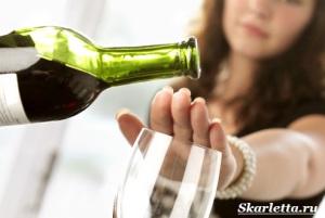 Женщины-и-алкоголь-7
