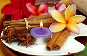 Ароматические-свечи-5