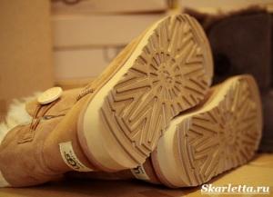 Угги-обувь-для-комфорта-3