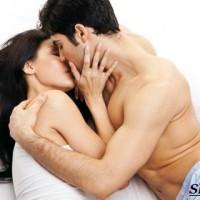 Польза-секса-3