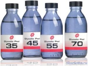 Гликолевая-кислота-1
