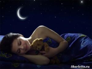 Сколько-нужно-спать-2