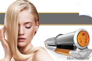 Стайлер-для-волос-10