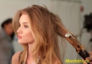Стайлер-для-волос-2