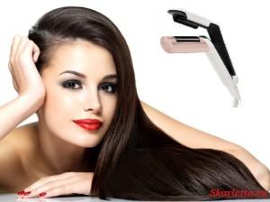 Стайлер-для-волос-3