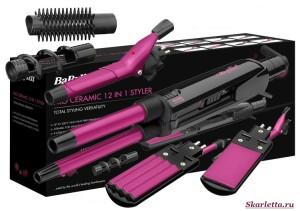 Стайлер-для-волос-5
