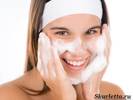 Дегтярное-мыло-применение-и-полезные-свойства-4
