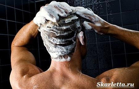 Как-чистить-уши-3