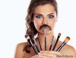 Кисти-для-макияжа-Какая-кисть-для-чего-1