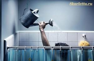 Контрастный-душ-Польза-и-вред-контрастного-душа
