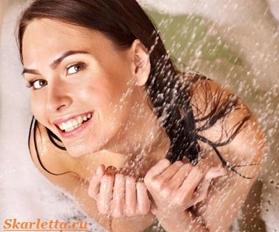 Контрастный-душ-Польза-и-вред-контрастного-душа-4