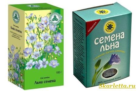 Семена-льна-польза-как-принимать-семена-льна-4