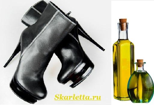Как-растянуть-обувь-в-домашних-условиях-11