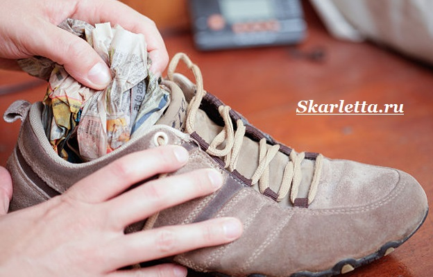 Как-растянуть-обувь-в-домашних-условиях-12