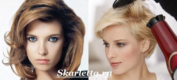 Как-сделать-объем-на-волосах-10