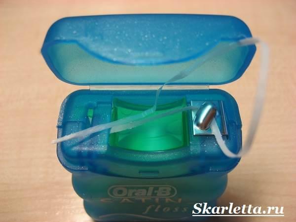 Зубная-нить-Как-правильно-выбрать-и-научиться-пользоваться-7