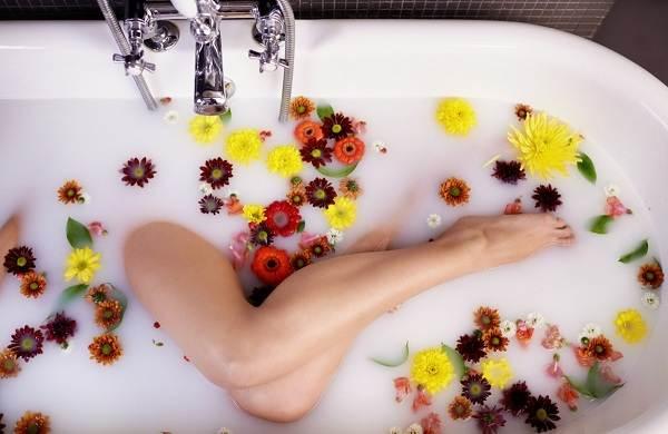 Ванны-с-молоком-Польза-и-применение-12