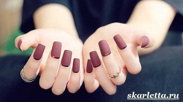 Формы-ногтей-Как-сделать-форму-ногтей-31