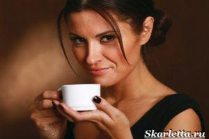 Гадание-на-кофейной-гуще-Правила-Толкование-символов-10