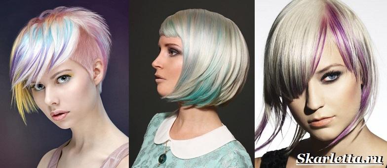Макияж-для-волос-Фото-примеры-макияжа-на-волосах-11