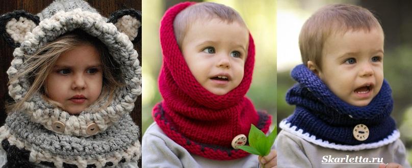 Как-завязать-шарф-на-шее-Способы-завязать-шарф-схемы-и-фото-48